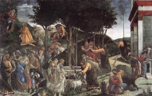 Botticelli_Scenes_from_the_Life_of_Moses