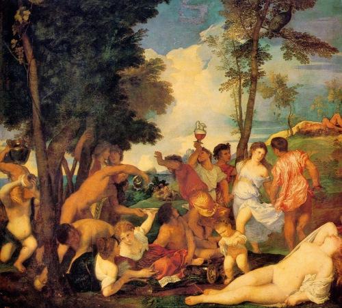 Titian_Bacchanal_1523_1524-large