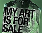 06e88-art_money_forsale_c