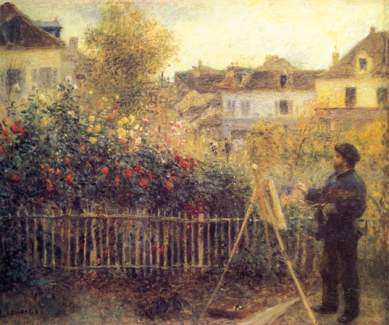 claude_monet_painting_in_his_garden_at_arenteuil