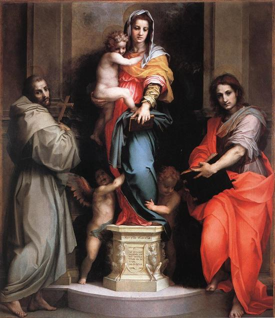 madonna_of_the_harpies_wga