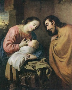 rest_on_the_flight_to_egypt_wga