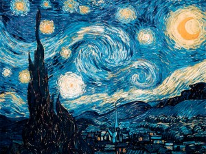 st-arti001_starry_night_by_van_gogh