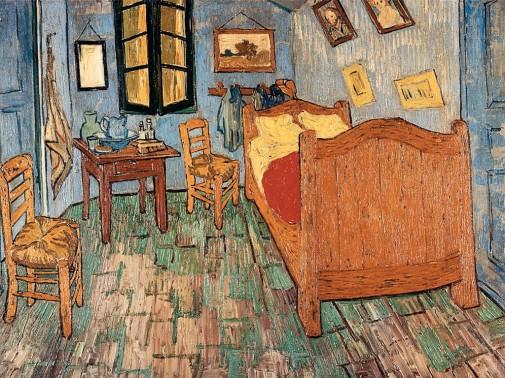 st-arti001_van_goghs_bedroom_by_van_gogh