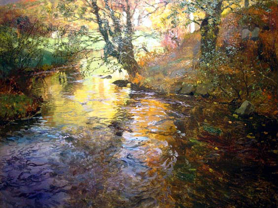 thaulow_fritz_at_quimperle