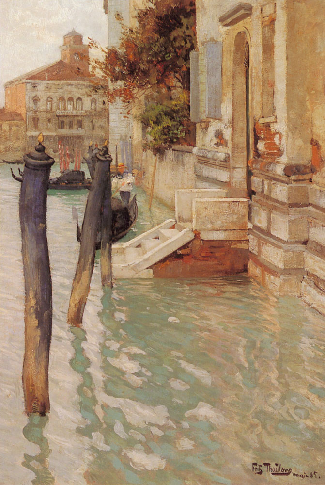 thaulow_fritz_on_the_grand_canal_venice
