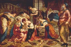 the_birth_of_st-_john_the_baptist_wga