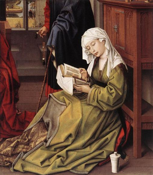 the_magdalen_reading_eur