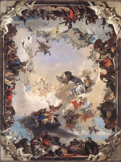 tiepolo_allegory_of_the_planets_and_continents