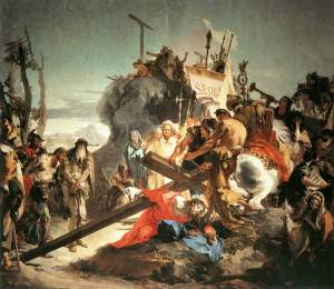 tiepolo_christ_carrying_the_cross