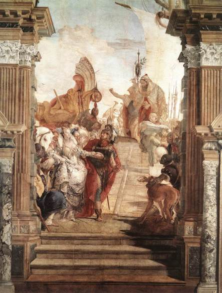 tiepolo_palazzo_labia_the_meeting_of_anthony_and_cleopatra