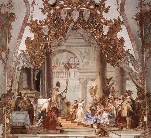 tiepolo_wurzburg_the_marriage_of_the_emperor_frederick_barba