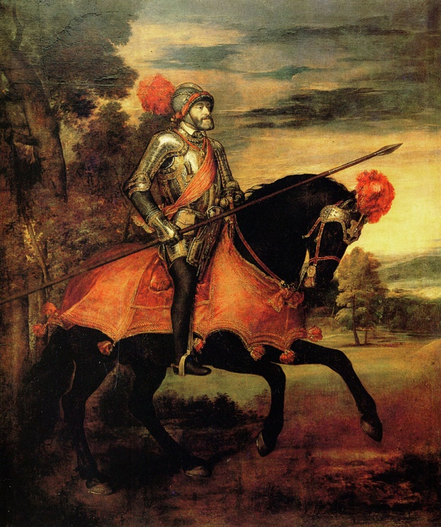titian_emperor_charles_1548
