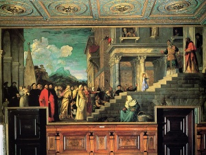 titian_entry_of_mary_into_the_temple_1534_38