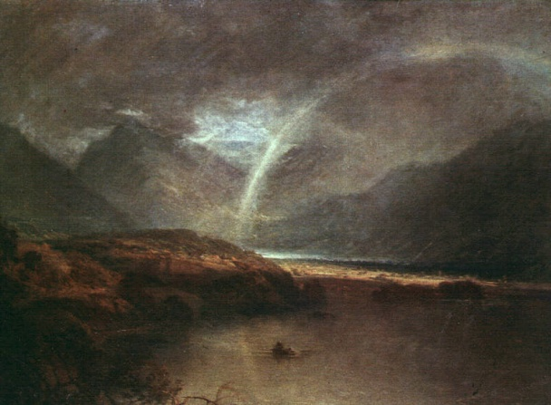 turner_joseph_buttermere_lake_a_shower