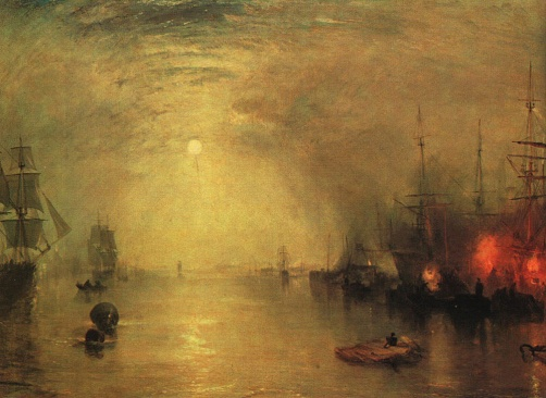 turner_joseph_keelman_heaving_in_coals_by_night