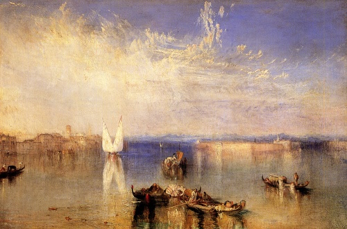 turner_joseph_mallord_william_campo_santo_venice
