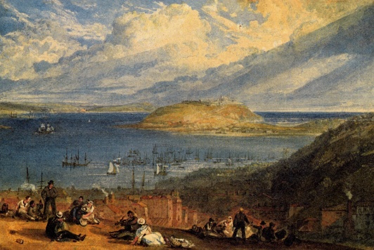 turner_joseph_mallord_william_falmouth_harbour_cornwall