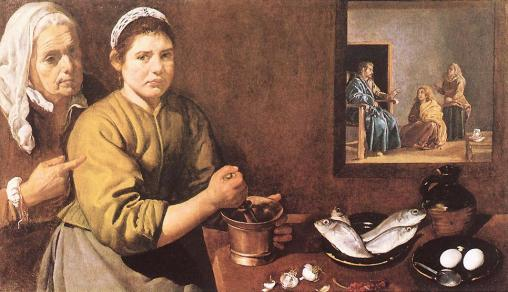 velazquez_christ_in_the_house_of_mary_and_marthe