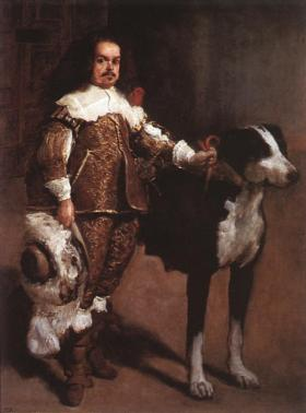 velazquez_court_dwarf_don_antonio_el_ingles