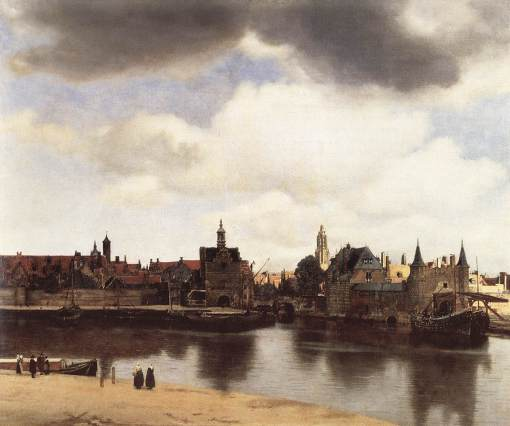 vermeer_view_of_delft