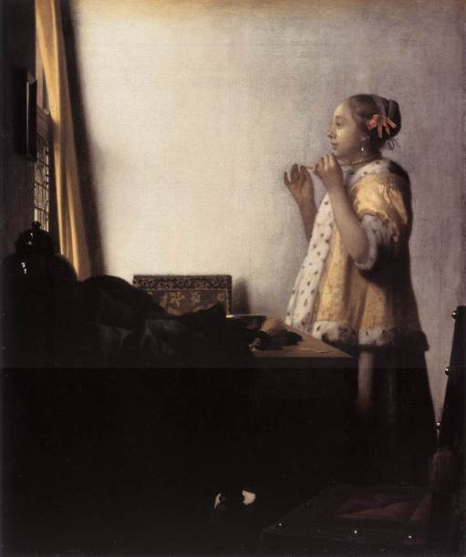 vermeer_woman_with_a_pearl_necklace