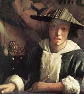 vermeer_young_girl_with_a_flute