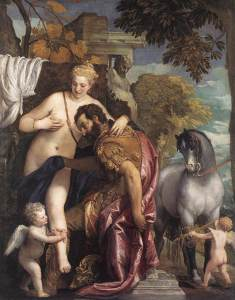 veronese_mars_and_venus_united_by_love