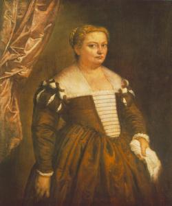 veronese_portrait_of_a_venetian_woman