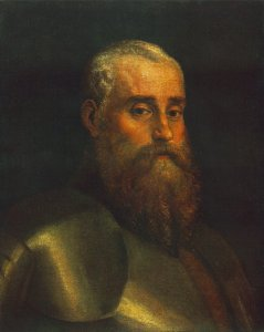 veronese_portrait_of_agostino_barbarigo