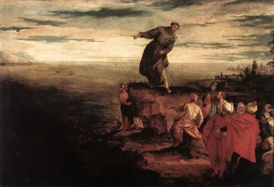 veronese_st_anthony_preaching_to_the_fish