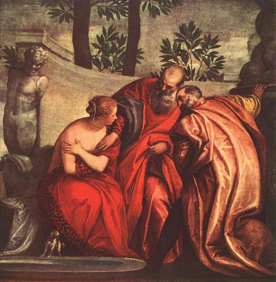 veronese_susanna_in_the_bath