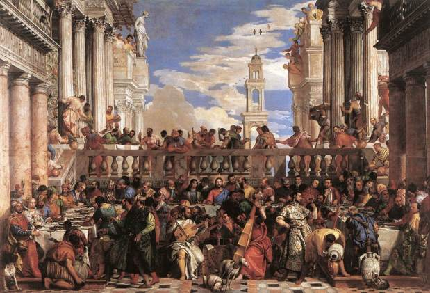 veronese_the_marriage_at_cana