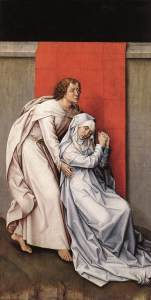 weyden_crucifixion_diptych_left_panel