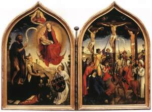 weyden_diptych_of_jeanne_of_france