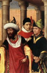 weyden_group_of_men