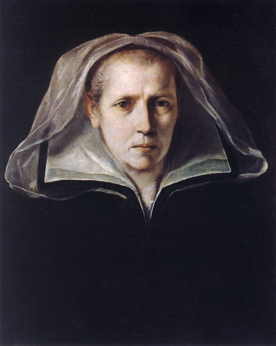 portrait_of_the_artists_mother_wga