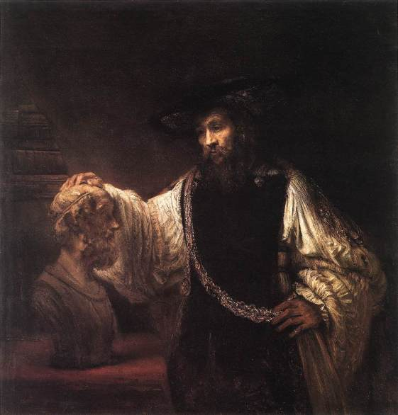 rembrandt_aristotle_with_a_bust_of_homer