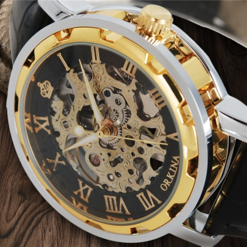 2017-New-Men-s-Skeleton-WristWatch-Stainless-steel-Antique-Steampunk-Luxury-Casual-Mechanical-Hand-Wind-Watches