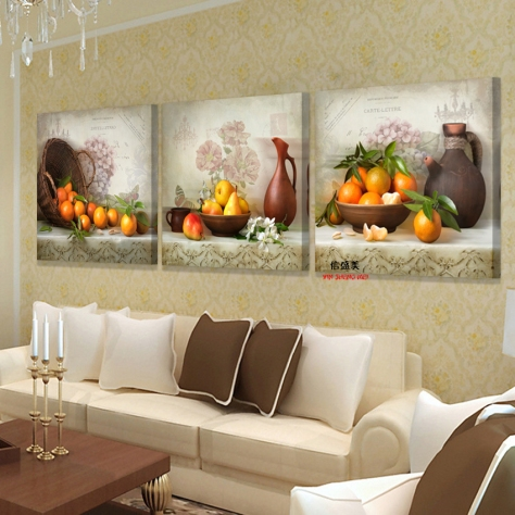 3-Piece-Canvas-Kitchen-Fruit-Pictures-Print-Oil-Wall-Paintings-Modern-Painting-On-Art-Modular-Picture