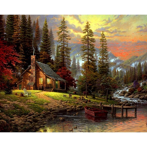 Frameless-DIY-Painting-By-Numbers-Home-Decor-Hand-Painted-Landscape-Canvas-Painting-Unique-Wall-Art-Picture.jpg