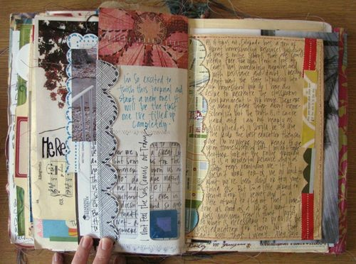srapbook_journal