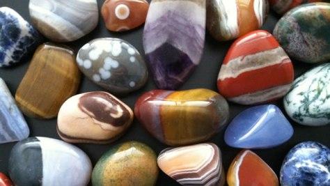 semiprecious-stones